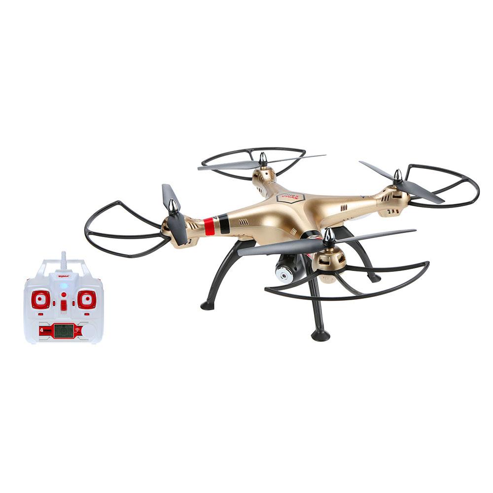 drones drones d butants bayangtoys x8 avec cam ra hd 2 0mp. Black Bedroom Furniture Sets. Home Design Ideas
