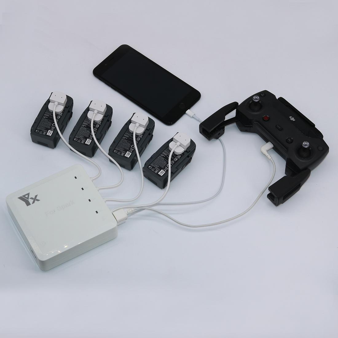 alimentation pour drones chargeurs batteries c bles usb. Black Bedroom Furniture Sets. Home Design Ideas