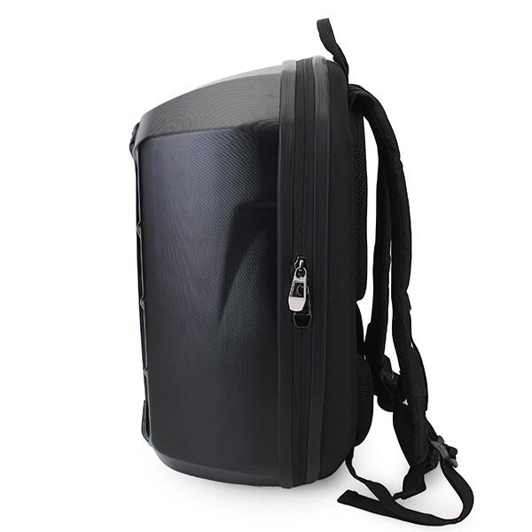 accessoires et pi ces d tach es pour drones transport sacs malettes pour drones sac dos. Black Bedroom Furniture Sets. Home Design Ideas