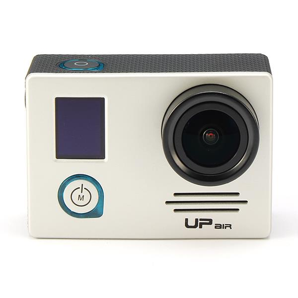 Caméra HD SONY 1080P 60FPS pour UPair-Chase UP Air