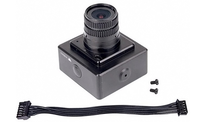 Mini Caméra HD 250(R)-Z-15 pour Walkera Runner 250 Advance