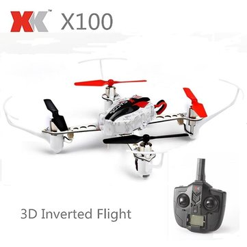 XK X100 - EXPRESS DELIVERY