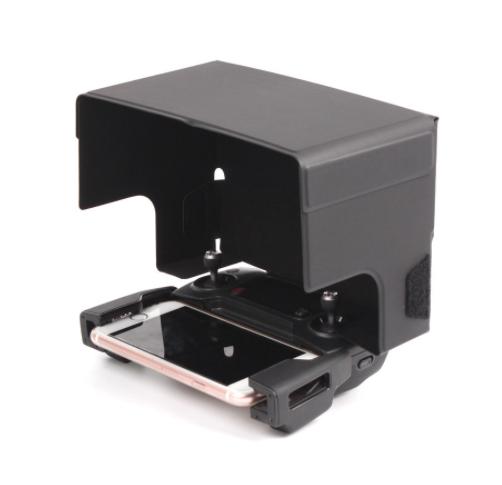 accessoires et pi ces d tach es pour drones. Black Bedroom Furniture Sets. Home Design Ideas