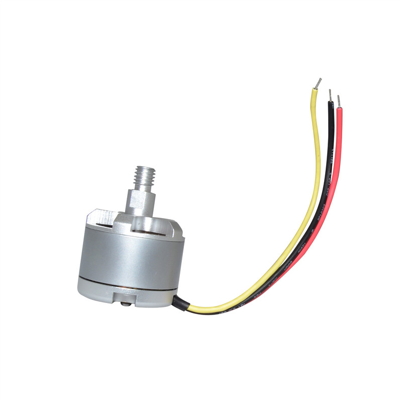 Brushless CCW (Anti-clockwise) Motor for Cheerson CX-20