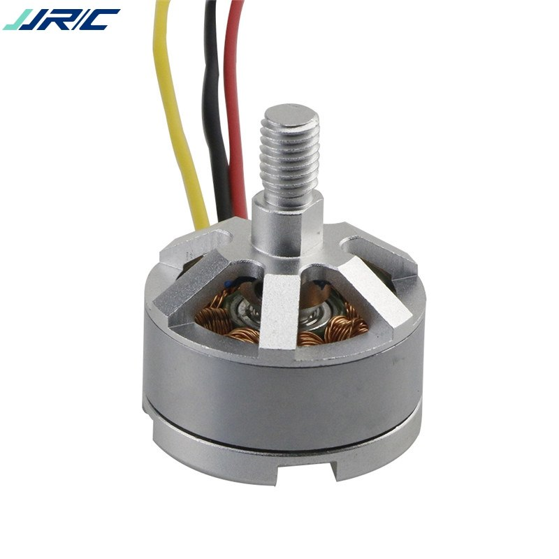 Moteur Brushless CCW Counter Clockwise pour JJRC X7