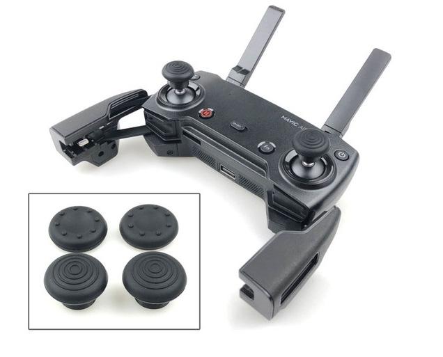 accessoires et pi ces d tach es pour drones autres. Black Bedroom Furniture Sets. Home Design Ideas