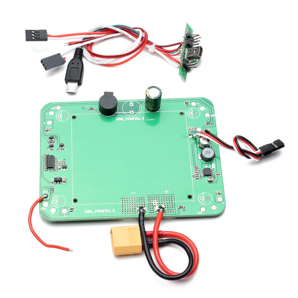 Cheerson Cx20 Autopathfinder. Cheerson Cx 20 Quadcopter Parts Power Supply System New Version. Wiring. Drone Cx20 Wiring Diagram At Scoala.co