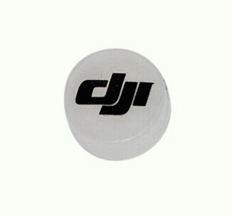 Cache Objectif pour DJI Phantom 3 Advanced/Professional