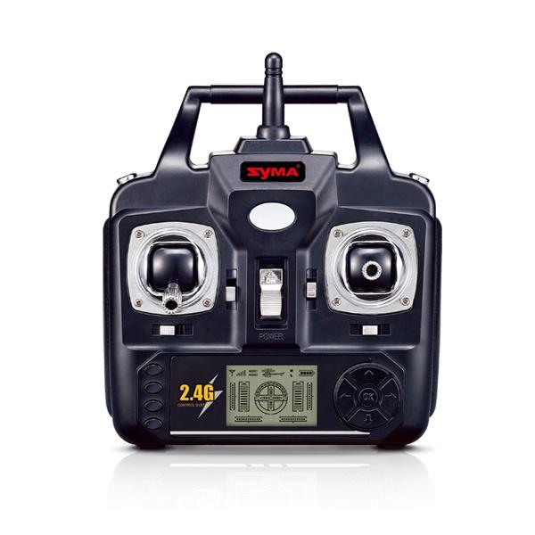 drones drones d butants syma x5sc 1 avec cam ra hd 2. Black Bedroom Furniture Sets. Home Design Ideas