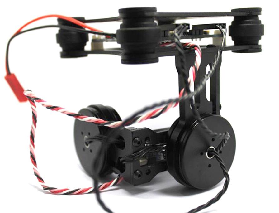 accessoires et pi ces d tach es pour drones vid o cam ras moniteurs nacelles pour drones. Black Bedroom Furniture Sets. Home Design Ideas