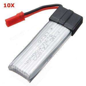 10xaSKU055589. 1