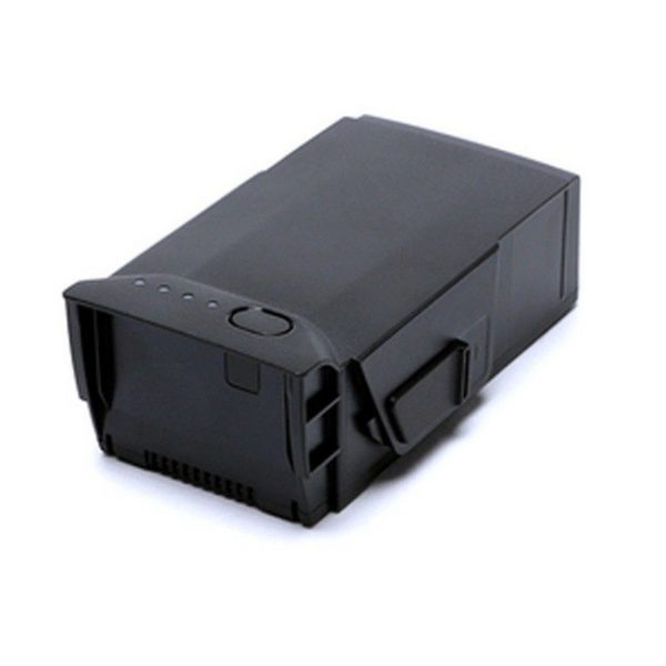 11 5V 2357mAh Battery Rechargeable Original Intelligent Flight Battery Drone Parts for DJI Mavic Air RC.jpg 640x640