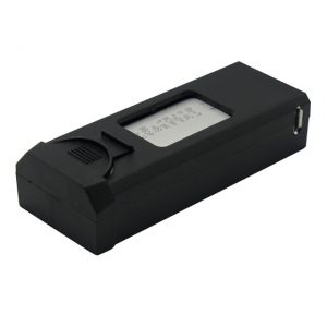 3 85V 1800mah Rechargeable Lipo Battery For VISUO XS809S BATTLES SHARKS RC Quadcopter Electric Spare Parts.jpg 640x640