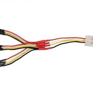 Cable de carga de batería 3 en 1 Adaptador de línea de cable de carga de batería de equilibrio para .jpg 640x640