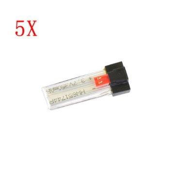 316kA50vVpL. SY355