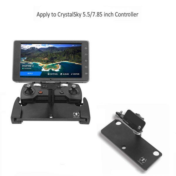 5 5 7 85 pouce Distance Contr leur De Montage Support Crystalsky Moniteur Tablet Support pour.jpg 640x640
