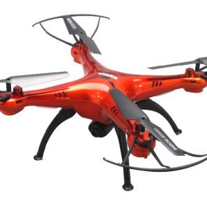 Bonus SYMA X5SW X5SW 1 WIFI RC Drone fpv Quadcopter with Camera Real Time Headless copter