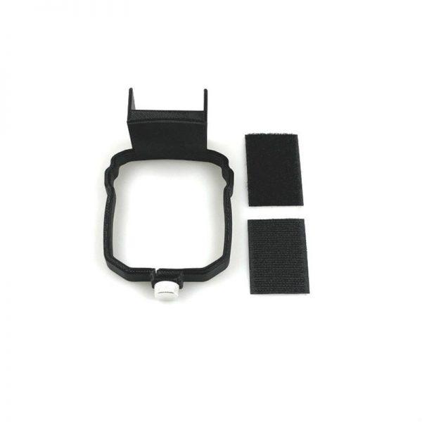 DJI Mavic 2 Pro RF V16 GPS Tracker Support Titulaire Ajustement De Montage pour DJI MAVIC