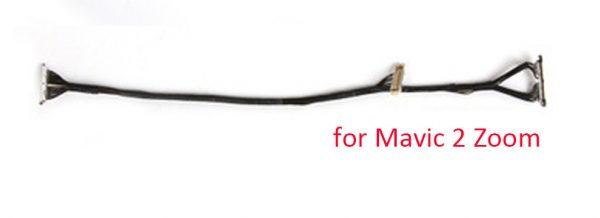 DJI Mavic 2 Pro Zoom Transmission Du Signal Flex C ble PTZ Cam ra Vid o20zoom