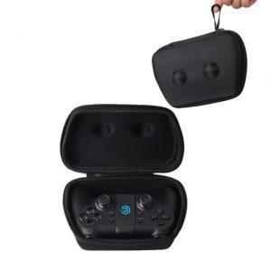 DJI Tello Drone Remote Controller Gamesir T1s JoyStick Portable Gamepad HandBag Case Storage Bag.jpg 640x640
