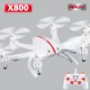 Ems MJX X800 948fff