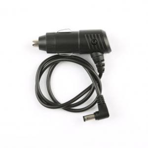 Hubsan H117S Autoladegerät Autoladegerät