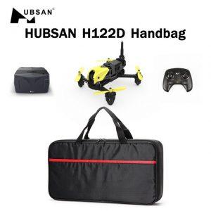 Hubsan H122D Hard Handbag Carrying Bag Case for RC H licopt re Storage Bag.jpg 640x640