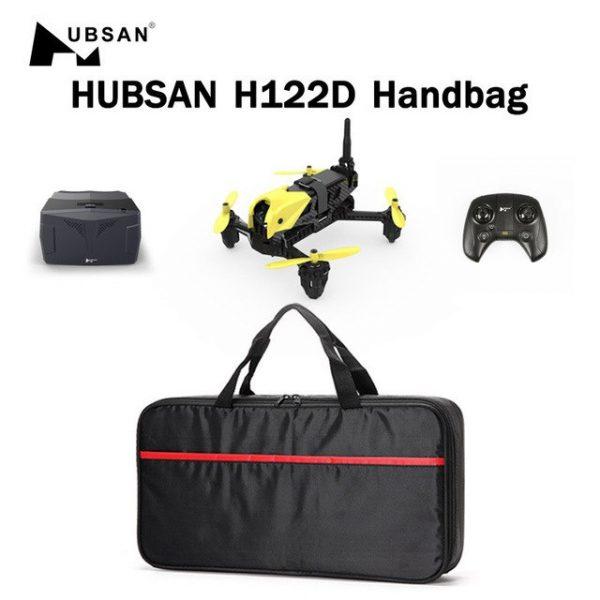 Hubsan H122D Custodia rigida per borsa da trasporto per RC H licopt re Storage Bag.jpg 640x640