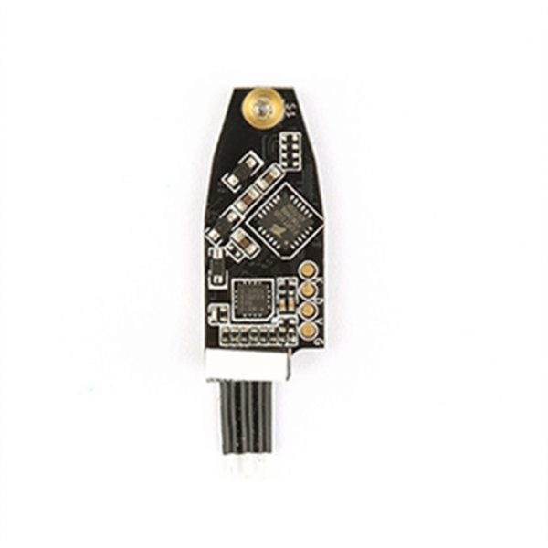 Hubsan H123D X4 JET RC Quadcopter Pi ces De Rechange ESC H123D 07.jpg 640x640