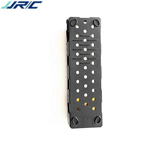 JJRC H45 RC Quadcopter Spare Parts 3 7V 500mAh Battery H45 01 For RC Drone Replacement.jpg 640x640