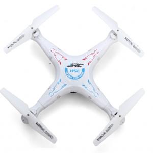 JJRC H5C Camera RC Quadcopter