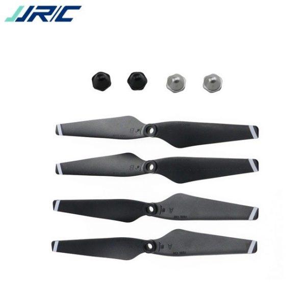 JJRC X7 INTELLIGENT quadcopter rc drone Pezzi di ricambio Accessori per eliche D guisement pour.jpg 640x640