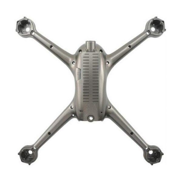 MJX Bugs 2 SE B2SE quadcopter rc Pi ces De Rechange Corps t l commande Jouets