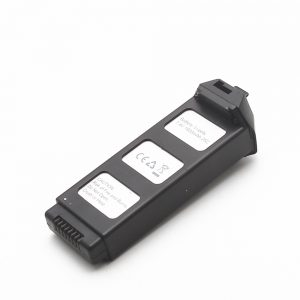 Mjx R C Bugs 5 w B5W RC H licopt re batterie 7 4 v 1800