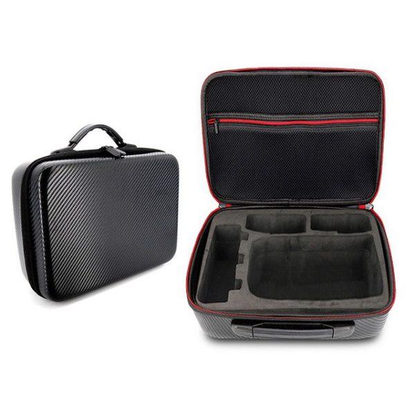Nuovo sacchetto di immagazzinaggio dell'unità di elaborazione di arrivo per DJI Mavic 2 Pro Mavic 2 Zoom Drone.jpg 640x640