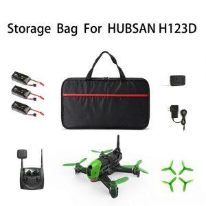 New Arrival Handbag Backpack Carry Bag Case Handbag Accessory bag for .jpg 640x640