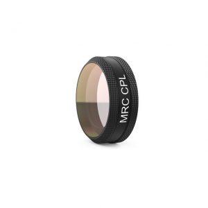 PGYTECH Filter For DJI Mavic Air MRC UV ND64 ND64PL MRC CPL Camera Lens Filter for4