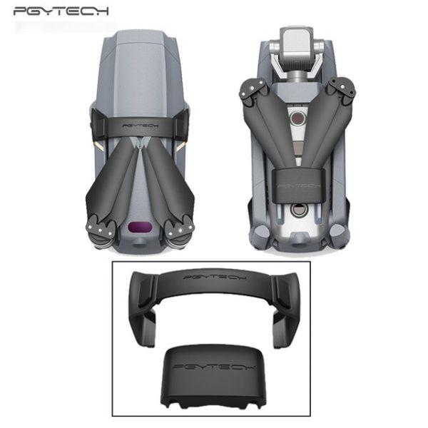 PGYTECH H lice Fix Paddle Lame Titulaire Prot ger Paddle Clip Pour DJI Mavic 2 Pro.jpg 640x640