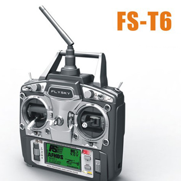 SKU073409.1