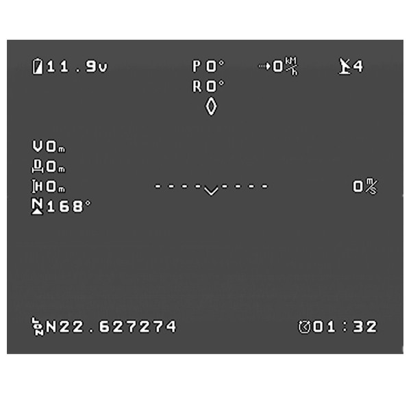 SKU267905 d1