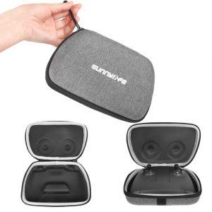 SUNNYLIFE Custodia protettiva per custodia protettiva portatile Custodia protettiva per pappagallo ANAFI Drone Contr.jpg 640x640