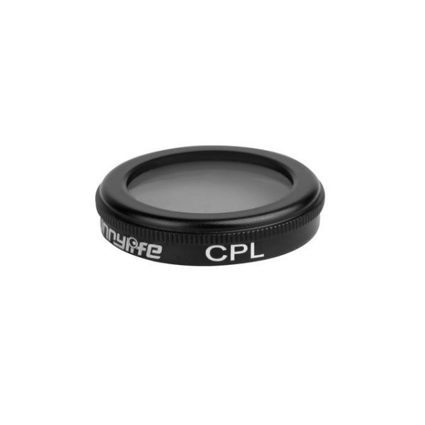 Sunnylife MC UV CPL ND4 ND8 ND16 ND32 Lentille Filtre pour DJI MAVIC 2 ZOOM Drone.jpg 640x640 CPL