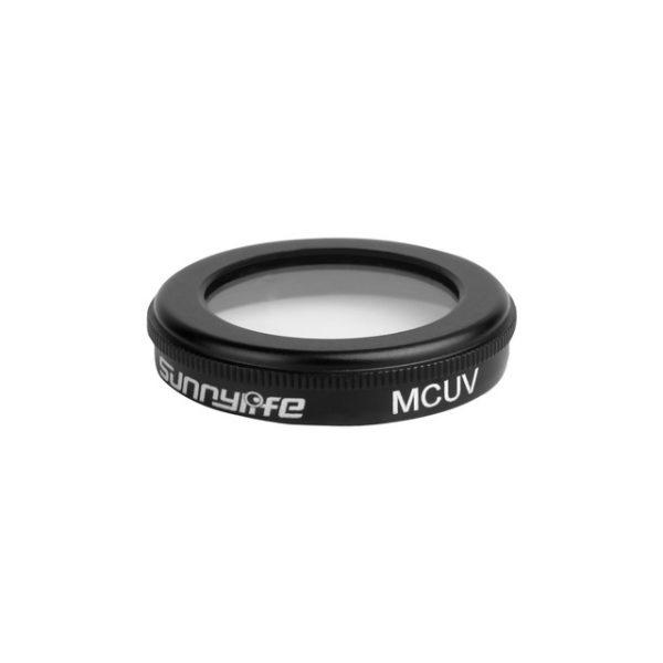 Sunnylife MC UV CPL ND4 ND8 ND16 ND32 Lente filtrante per DJI MAVIC 2 ZOOM Drone.jpg 640x640 MCUV