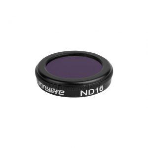 Sunnylife MC UV CPL ND4 ND8 ND16 ND32 Lente filtro per DJI MAVIC 2 ZOOM Drone.jpg 640x640 ND16