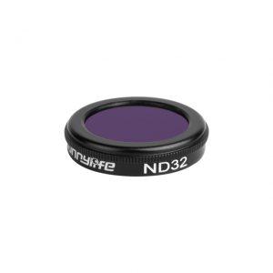 Sunnylife MC UV CPL ND4 ND8 ND16 ND32 Lente filtro per DJI MAVIC 2 ZOOM Drone.jpg 640x640 ND32
