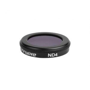 Sunnylife MC UV CPL ND4 ND8 ND16 ND32 Lente filtrante per DJI MAVIC 2 ZOOM Drone.jpg 640x640 ND4