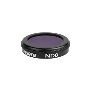 Sunnylife MC UV CPL ND4 ND8 ND16 ND32 Filter Lens for DJI MAVIC 2 ZOOM Drone.jpg 640x640 ND8