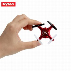 Syma X 12 X 12 Kid mini Explorer Remote Control RC Quadcopter Quad Copter Drone RTF