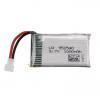 Syma X5 X5C X5SC X5SW TK M68 CX30 K60 90520V931 batería 1000mah 1pc