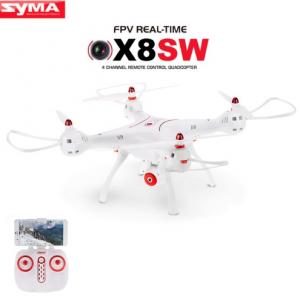 SymaX8SW